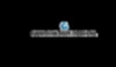 LogoSeniorDesign - Niharika Elety.png