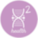 x2 logo - Allison Mitzak.png