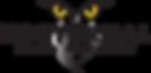 NPD-logo-dark.png