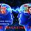 Thumbnail: B2B Magazine Test