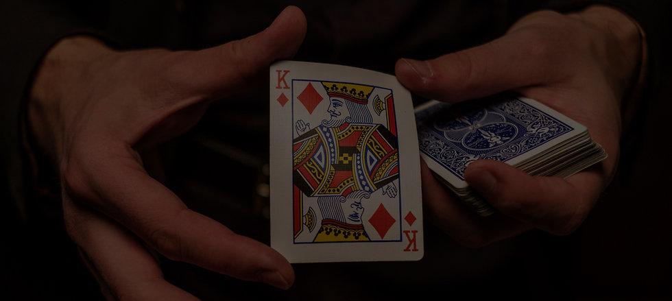 man-showing-cards.jpg
