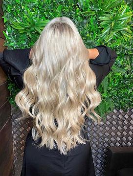 hair exttt.jpg