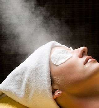 benefits-of-facial-steaming-and-how-to-s