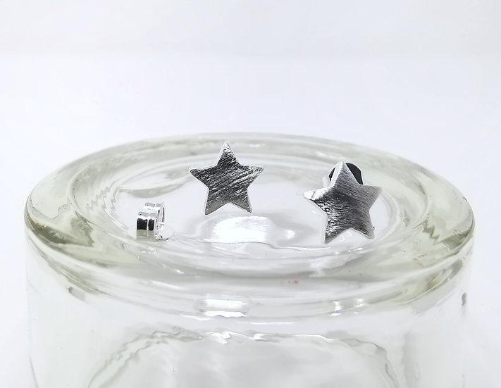 Star - Variante 3