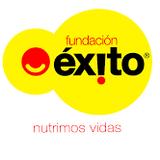 Fundacion Exito