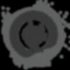 logo_gris_noir.png