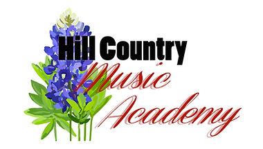 hillcountrymusicacademy_edited.jpg