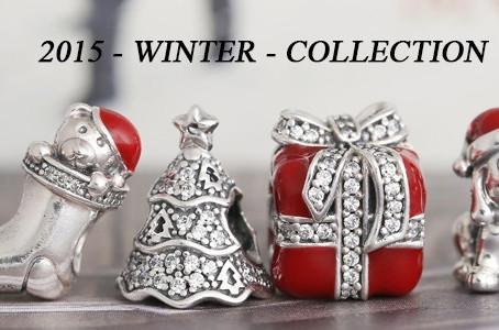 Серебряные и золотые шармы Pandora на Aliexpress