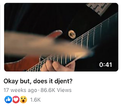 Does it djent.png