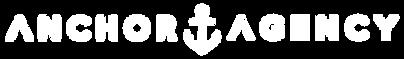anchor logo white.png