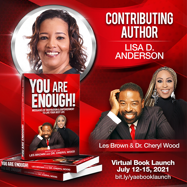 BOOK FLYER - LISA D. ANDERSON resize.png