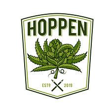 hoppin.jpg