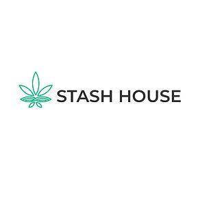 stashhouse.jpg