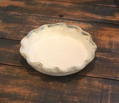 Quiche/Pie Dish