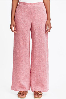 Flax- Refreshed Pant