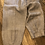 Thumbnail: Linen Pants
