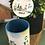 Thumbnail: Pensacola Mug