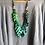 Thumbnail: Boxwood Necklace