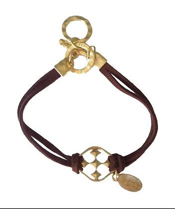 Hope Bracelet - Gracewear