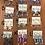 Thumbnail: Colorful Kitzi Earrings