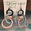 Thumbnail: Tagua Earrings