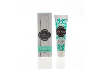 Coastal Salt & Soul Hand Cream