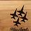 Thumbnail: Custom Cutting Board - Medium
