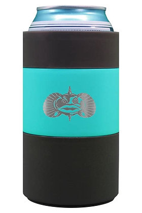NonTipping Suction Koozie