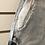 Thumbnail: Flora Linen Pant