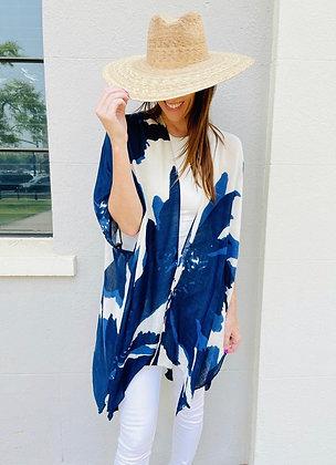 Harve Kimono