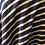 Thumbnail: Cut Loose - Striped Sweatshirt