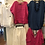 Thumbnail: Meghan Tunic Dress