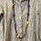 Thumbnail: Zag Strand Necklace