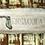 Thumbnail: Pensacola Rectangle Platter