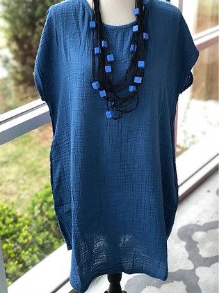 Meghan Tunic Dress