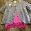 Thumbnail: Ruffle Linen Jacket