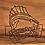 Thumbnail: Custom Cutting Board - Small