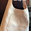 Thumbnail: Molly Slouchy Hobo Bag
