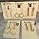 Thumbnail: Kitzi Earrings