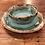 Thumbnail: Farmhouse Chili Bowl - Blue