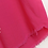 Thumbnail: Pink Linen Top