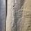 Thumbnail: Linen Silk Duo Top