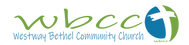 WBCC Logo.png