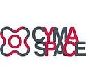 cropped-cymaspace-logo.png