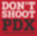 Dont-Shoot-Portland-Logo.png