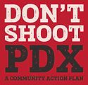 Dont-Shoot-Portland-Logo.png