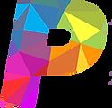 logo-hd-1.png