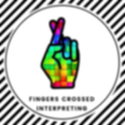 FINGERS CROSSED (1).jpg