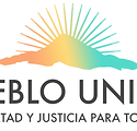 pueblo-unido-logo--gradient-white.png