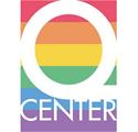 cropped-q-center-logo-150x150.png